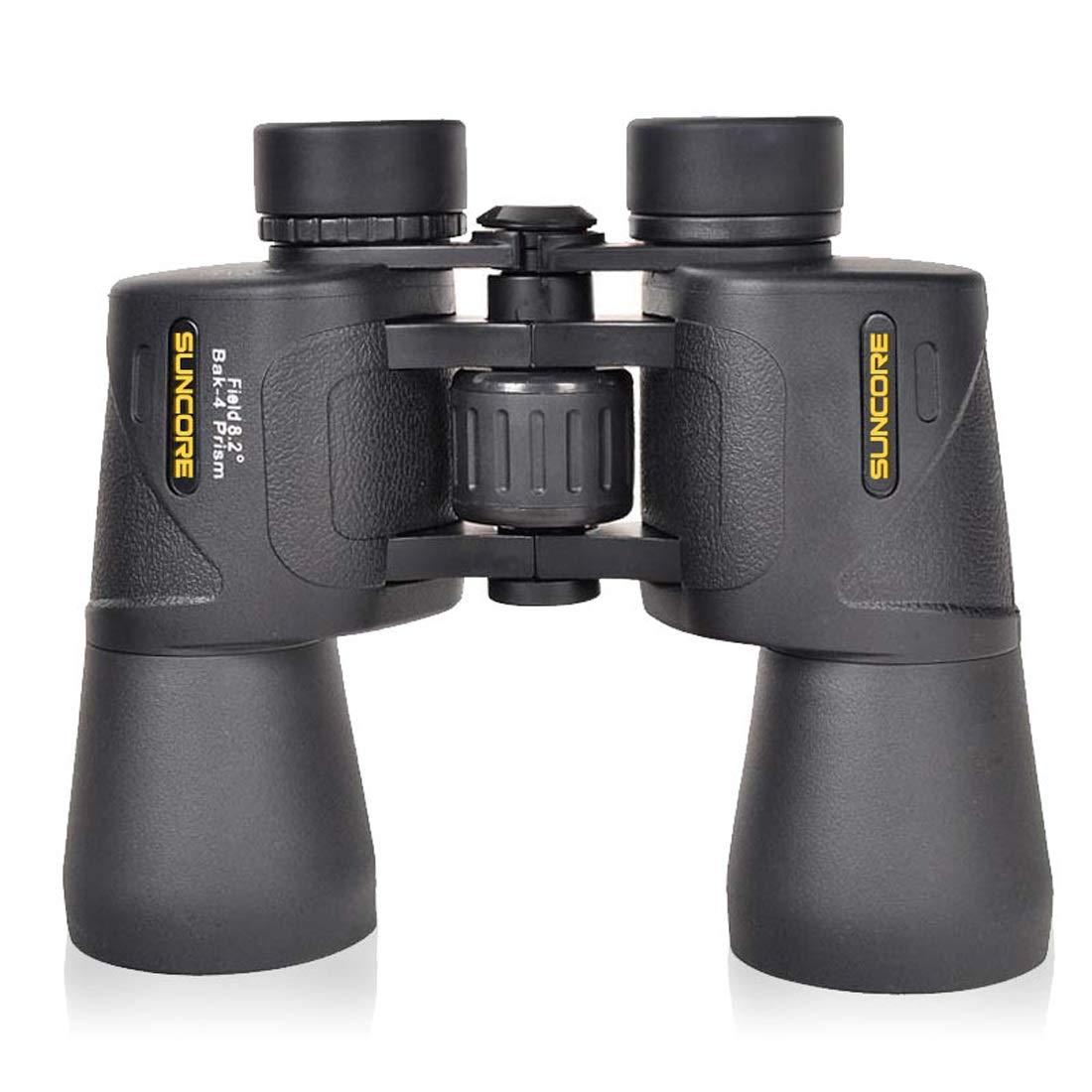 人気の Foxsed-five Foxsed-five コンパクト望遠鏡専門の鳥双眼鏡を見て 20X50、屋外の観光のための防水フォグプルーフ望遠鏡旅行ハンティングゲーム 20X50 B07LC5H4CF ブラック B07LC5H4CF, マルガメシ:e6b985b7 --- hohpartnership-com.access.secure-ssl-servers.biz