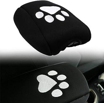 VOFONO Car Key Fob Keyless Entry Remote fits Buick Rainier//Chevy Trailblazer//GMC Envoy//Isuzu Ascender//Oldsmobile Bravada fits Part # MYT3X6898B 15008008 15008009