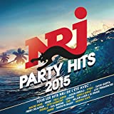 "Afficher ""NRJ party hits 2015"""
