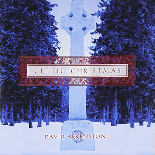 Celtic Christmas - Music Christmas David Arkenstone