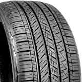 Goodyear Eagle F1 Asymmetric A/S All-Season Radial - 245/40R19 94W