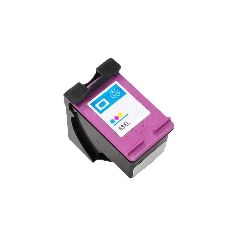 Generic 2nd Hard Drive Hdd Ssd Caddy for Gateway Nv53a Ne56r Q5wtc Mc7321u Swap Gt-30n
