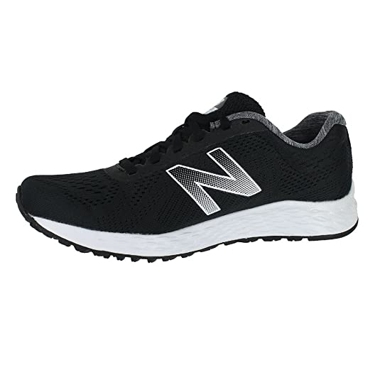 Amazon.com | New Balance Womens Fresh Foam Arishi V1 Running Shoe | Road Running