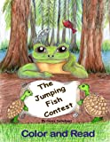 The Jumping Fish Contest