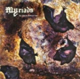 In Spheres Without Times by Myriads (1999-11-22)