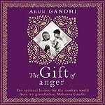 The Gift of Anger | Arun Gandhi