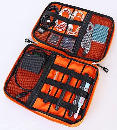 travel bag cords - 3