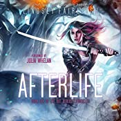 Afterlife: Kat Dubois Chronicles, Book 6 | Lindsey Fairleigh