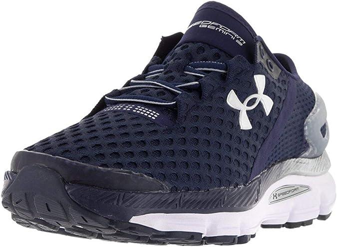 Speedform Gemini 2 Running Shoes