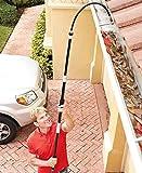 Super Blaster Home & Gutter Spray Wand