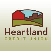 Heartland Credit Union App