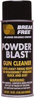 product image for BF POWDER BLAST AEROSOL 16OZ
