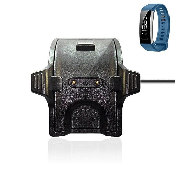 Huawei Band 2 Pro Cargador: Amazon.es: Electrónica