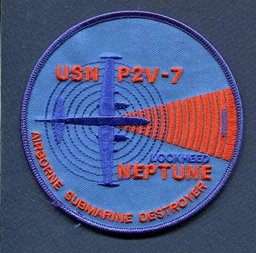 Embroidered Patch-Patches for Women Man- P2V-7 P-2 for sale  Delivered anywhere in USA