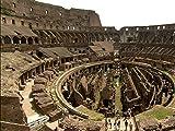 Smart Travels with Rudy Maxa: Rome