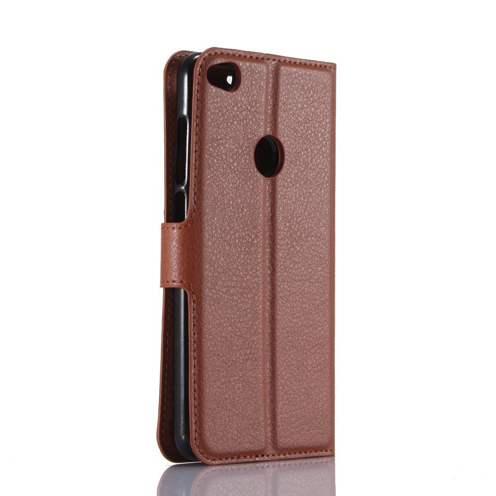 Fermasoldi adorehouse Huawei P8 Lite 2017 Custodia P9 Lite 2017 ...