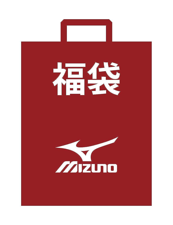 (ミズノ ゴルフ)MIZUNO GOLF ブレスサーモ体感5点セット