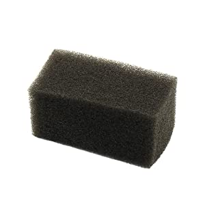 MTD 753-05254 Lawn & Garden Equipment Engine Air Filter Genuine Original Equipment Manufacturer (OEM) Part