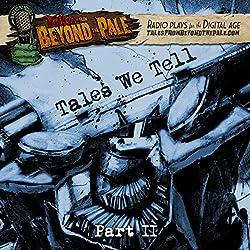 Tales We Tell 2