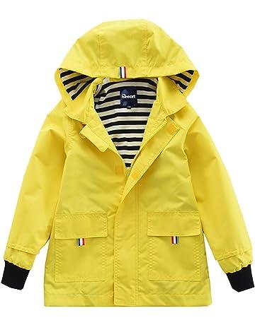 15aa4fef4 Amazon.com  Boys - Outdoor Clothing  Sports   Outdoors  Shirts ...