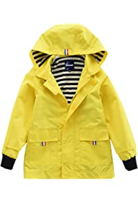 465bf5a73 Boys Jackets and Coats