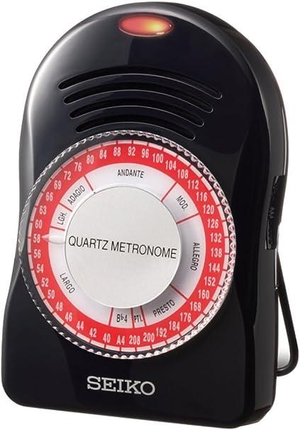 Seiko SQ50-V Quartz