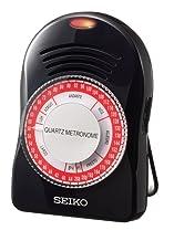 Seiko SQ50-V