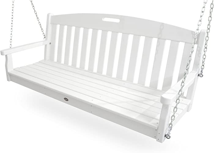 Top 9 Trex Outdoor Furniture 48Inch Yacht Club