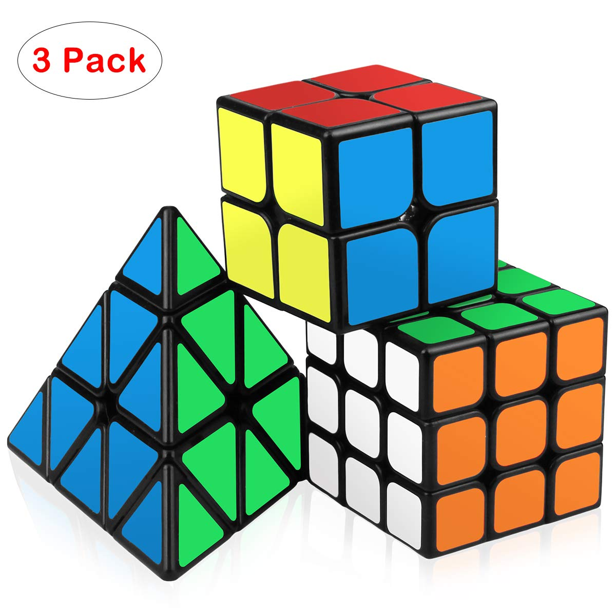 gifts-for-9-year-old-boy-speed-cube-set