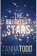 The Brightest Stars Paperback