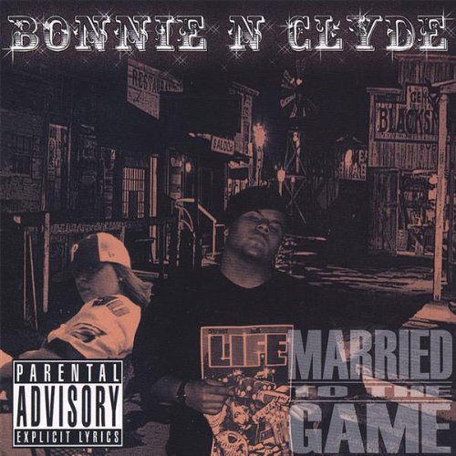The Best Married To The Game Lyrics  Images