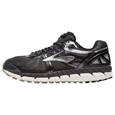 3424477f362 Brooks Men s Beast  16 Training Shoes  Amazon.co.uk  Shoes   Bags