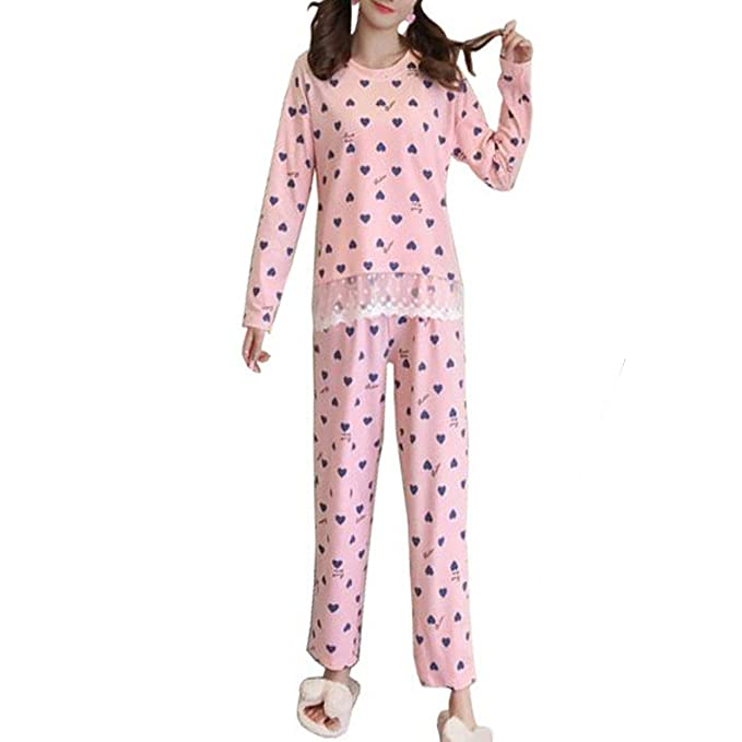 CafePress Eat Sleep Anime Funny Womens PJs