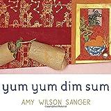 Yum Yum Dim Sum (World Snacks)