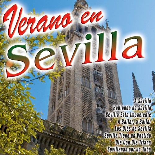 Hablando de Sevilla
