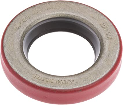 National 710611 Oil Seal