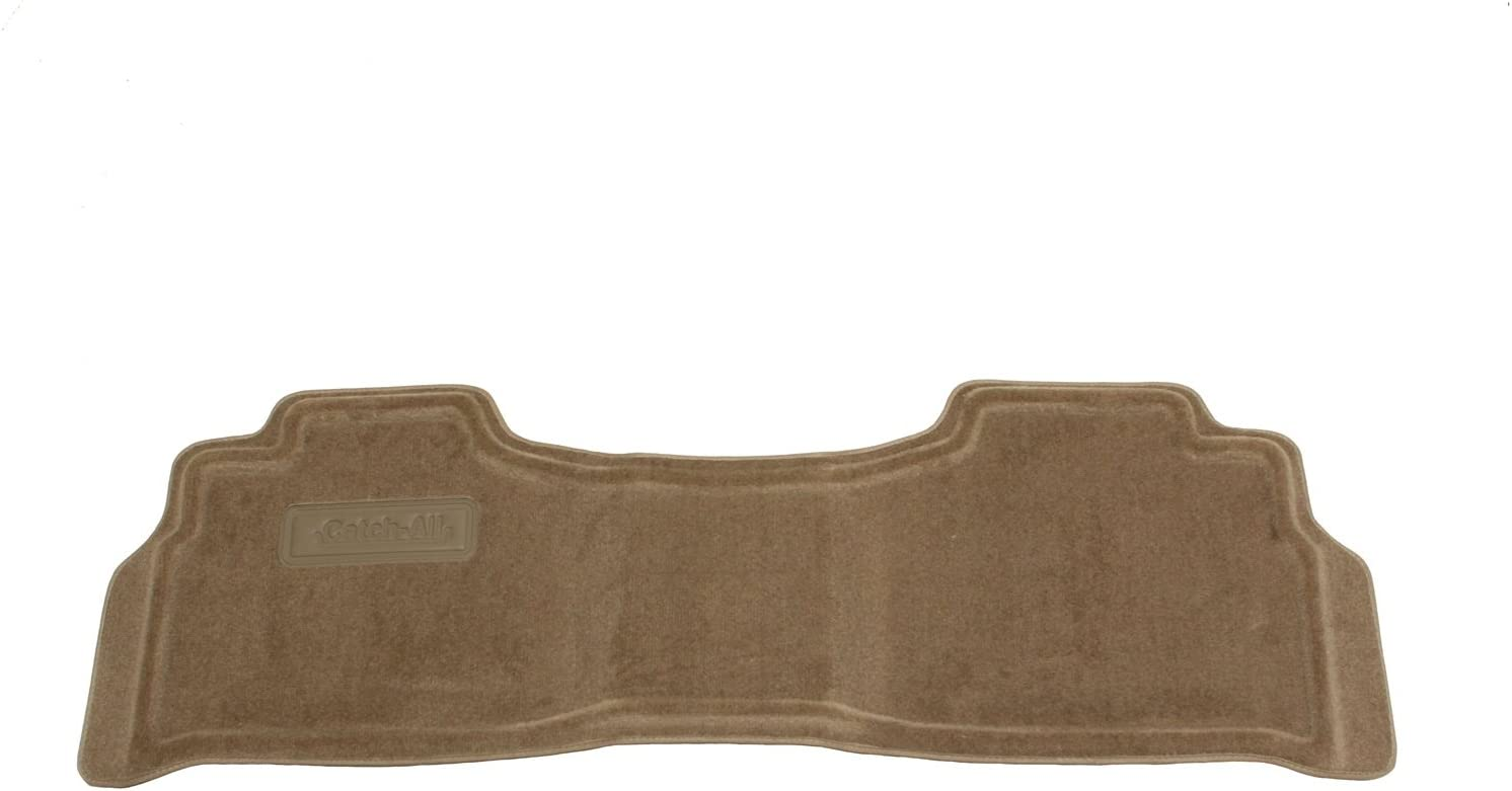 Beige Lund 621067 Catch-All 2nd Row Floor Covering