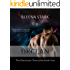 Declan (The Havorian Chronicles Book 1)