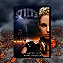 Stilts: Tessa Dark Trilogy, Book 1 Audiobook by Tim O'Rourke Narrated by Joy Nash