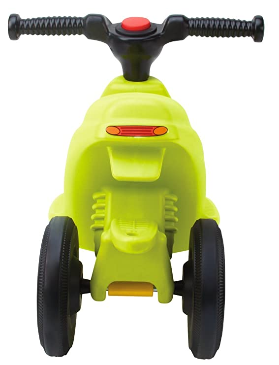 Kinderfahrzeuge Big-classic-scooter Schnelle Farbe