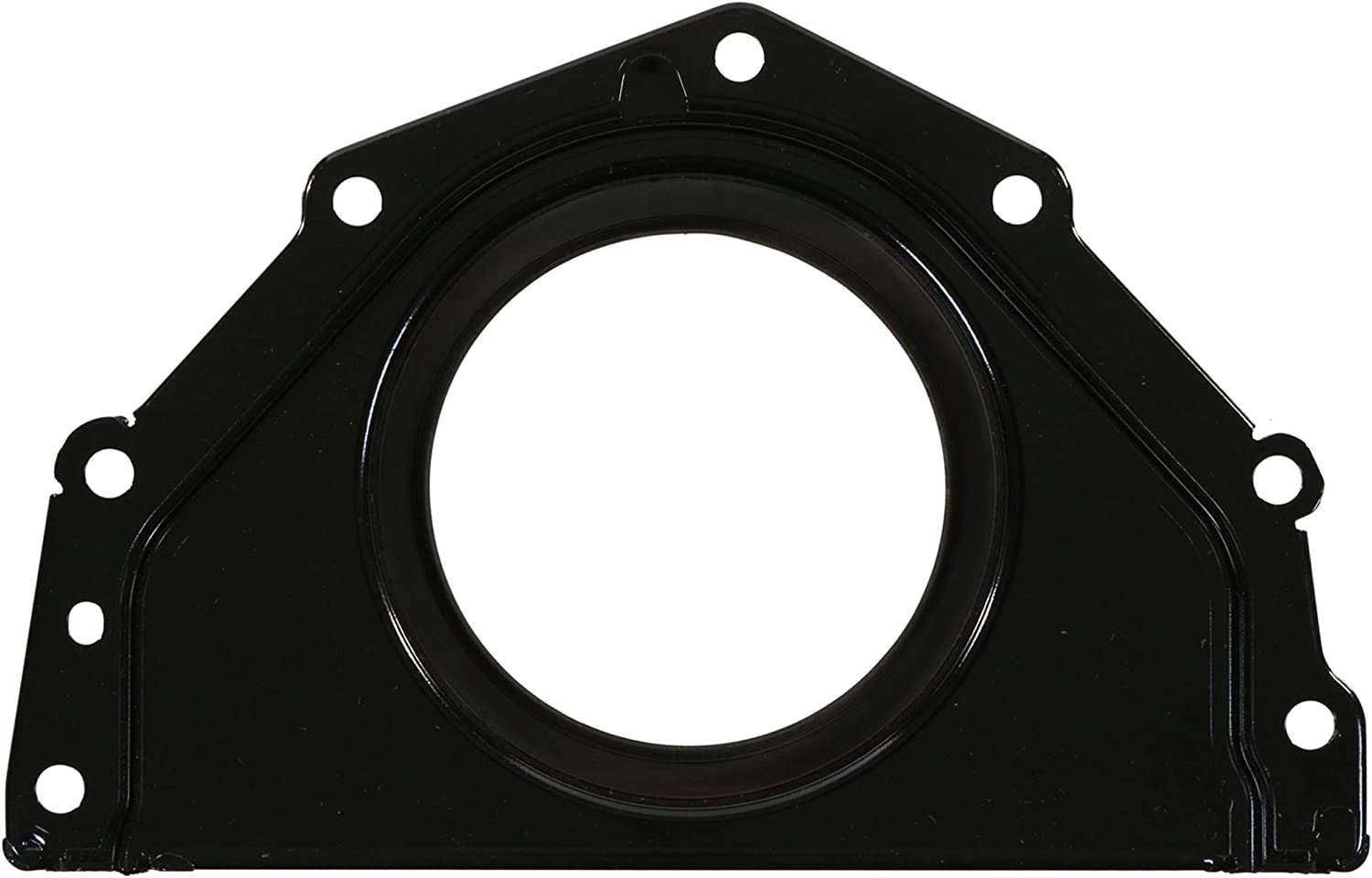 Fel-Pro BS 40734 Rear Free shipping Set Engine Outlet sale feature Main Seal