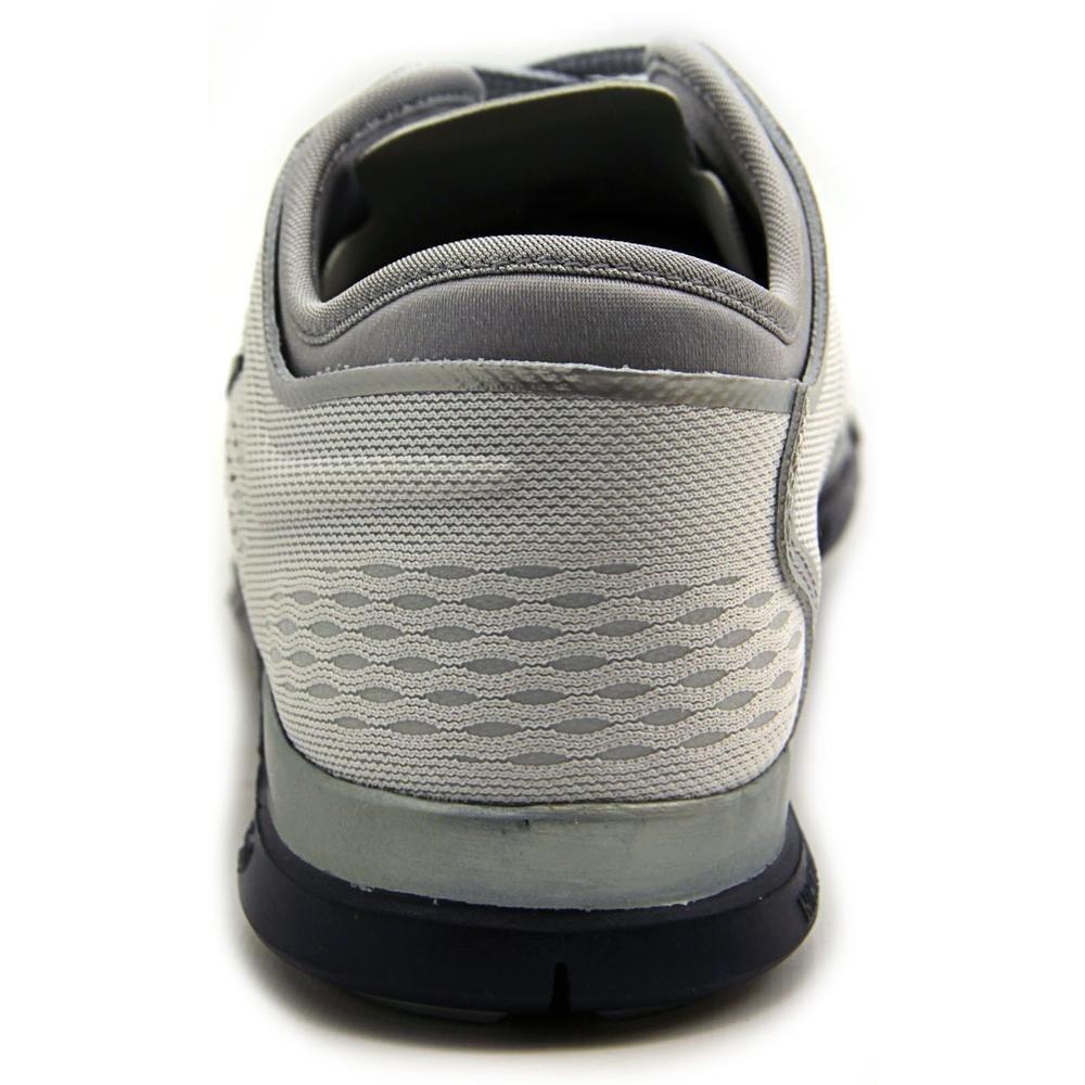 new arrivals fa721 4d69f Nike Womens Free 5.0 TR Fit 4 Team Cross Trainer Nike Free 5.0 TR Fit 5 ...