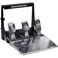 Thrustmaster T3PA-PRO 3-Pedal Add-On Set (4060065) for PC, PS3, PS4 and Xbox One