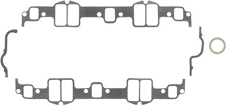 Fel-Pro MS95087 Manifold Gasket Set