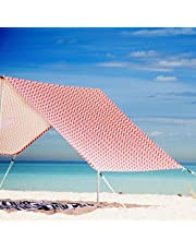 Lovin' Summer Bondi Beach Tent Shade