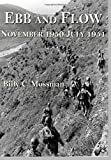 img - for Ebb and Flow: November 1950-July 1951 (The Korean War) book / textbook / text book