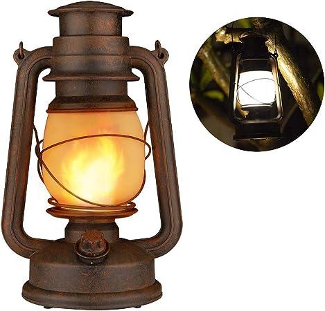 3-DEL Cap Lumière avec Piles Camping et extérieur couleurs assorties