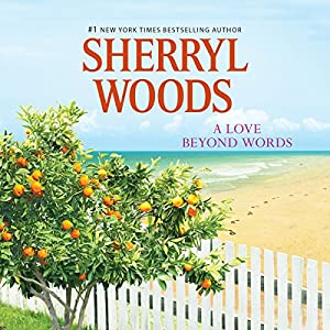 A Love Beyond Words Audiobook