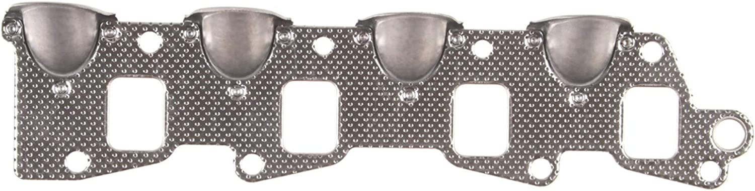 MAHLE MS15629 Exhaust Manifold Gasket