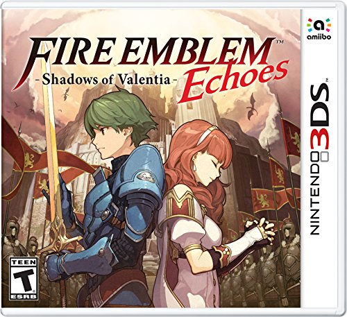 fire-emblem-echoes-shadows-of-valentia-nintendo-3ds-standard-edition